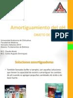 Obj. Est. 4- Amortiguadores- Selectivo