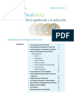 Reforma Fiscal2014 Flash