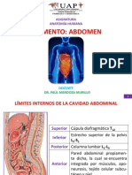 abdomen-131215114322-phpapp01-1