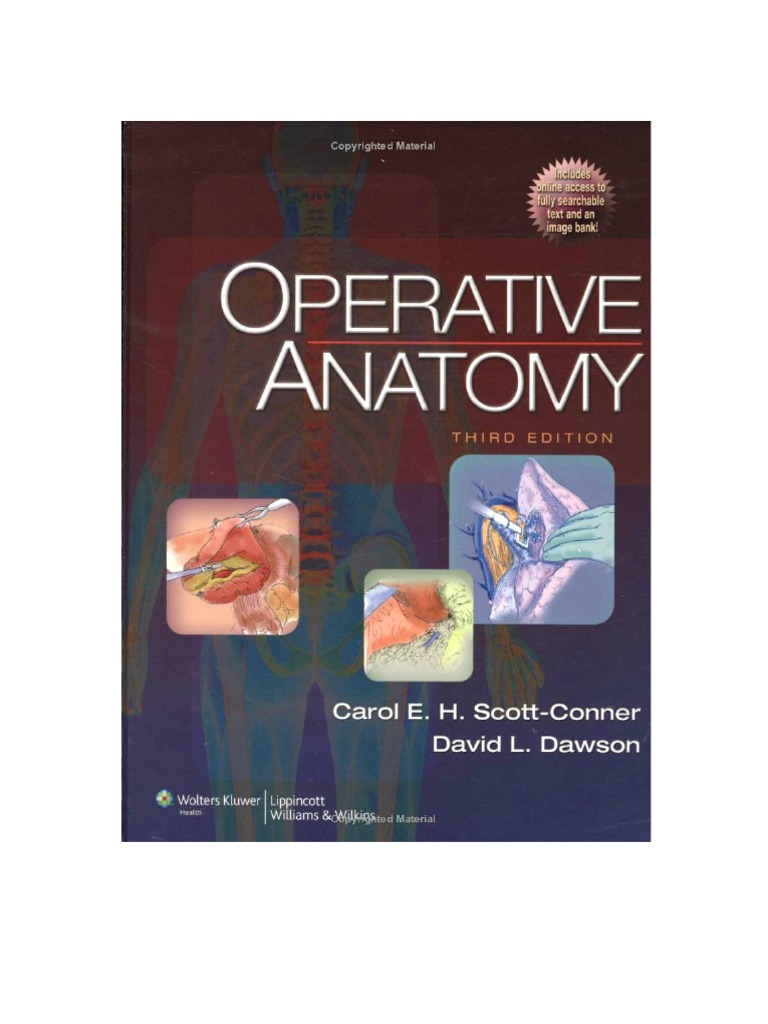 438 operative anatomy 3rd edition 2 volumes in one ebook carol 438 operative anatomy 3rd edition 2 volumes in one ebook carol eh scott conner david l daw larynx common carotid artery fandeluxe Image collections