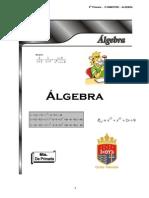 6to primaria algebrafinal