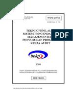 TPSPM