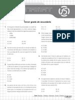 g1_3S.pdf15