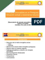Presentacion Lisa M. Lovera Riva PARAGUAY.pdf