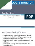 12_pendahuluan.pdf