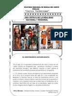 Tema 9 La Interculturalidad