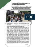 TEMA 4 VIOLENCIA POLÍTICA EN EL PERÚ
