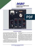 Lab volt.pdf