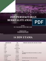 zon_herba