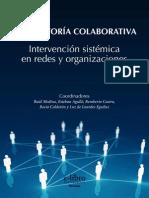 intervención sistémica