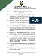 Reglamento de renovación de equipos y materiales de lab_ejm