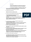 Cuestionario Historia del pensamiento Economico .docx