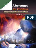 De_La_Literatura a la Política