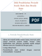 Presentasi_tekres_2
