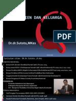 HPK DR SUTOTO 2013 A