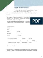 EB U1 DeterminacionMuestras (1)