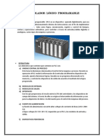 controladorlgicoprogramable-120711181648-phpapp01