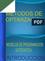 Presentacion Clases v 2