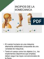 39138692 Principios de La Biomecanica