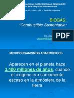 Biogas-Biocombustible-Sustentable (1).pdf