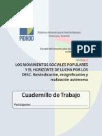 PIDHDD Cuadernillo Modulo 03