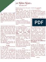 LNNS News December Copy 3