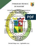 CONTROL INALÁMBRICO PARA DIAPOSITIVAS COMO HERRAMIENTA DE ENSEÑANZA APRENDIZAJE EN LA MATERIA DE ELECTRÓNICA DE LA FACULTAD DE CIENCIAS INFORMÁTICAS.pdf