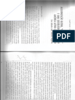 DOMINGUES, José M. 'Modernização Global, 'Colonialidade' e uma Sociologia Crítica para a América Latina Contemporânea - Um debate com Walter Mignolo' in Teoria Crítica e Semi(Periferia)