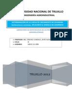 Determinaciondelacurvadecrecimientopormodleodegompertz Final 130416221728 Phpapp02