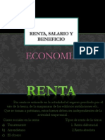 Economia 2.pptx