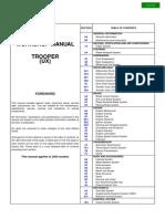 Trooper [2002].pdf