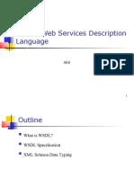 WSDL (6)