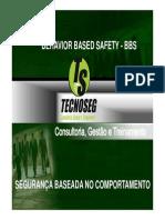 Bbs Consultoria Tecnoseg - Portfolio
