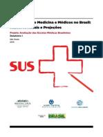 Relatorio1 Final Medicina