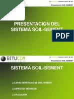Presentación-Soil-Sement-C-V2
