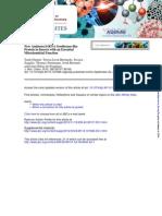 J. Biol. Chem.-2010-Guitart-38157-66