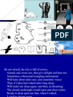 Lecture_x_11___Imagery.ppt