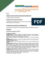 IBEROREVISTA numero32.pdf