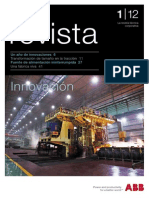 Revista ABB 1-2012_72 Dpi