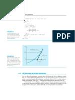 2.4-2.5.- Metodo Newton-Raphson Primer y Segundo Orden.pdf