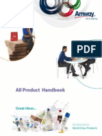 All Product Handbook(English)Jan 2012