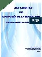Clases Abiertas Econ Educ v01