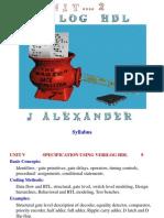 VLSI_1_unit5.pptx