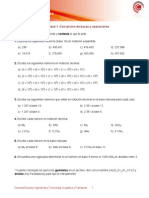 Act1. Conversion de Bases y Operaciones (1)