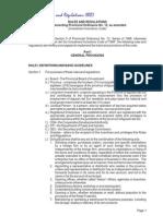ADSInvestmentCode IRR