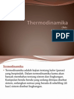 fisika termodinamikap