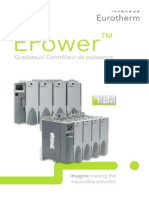 EPower Brochure HA029668FRA 5
