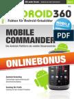 89375647 Android Bonus