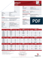 Horizon Compact Data sheet v8.pdf