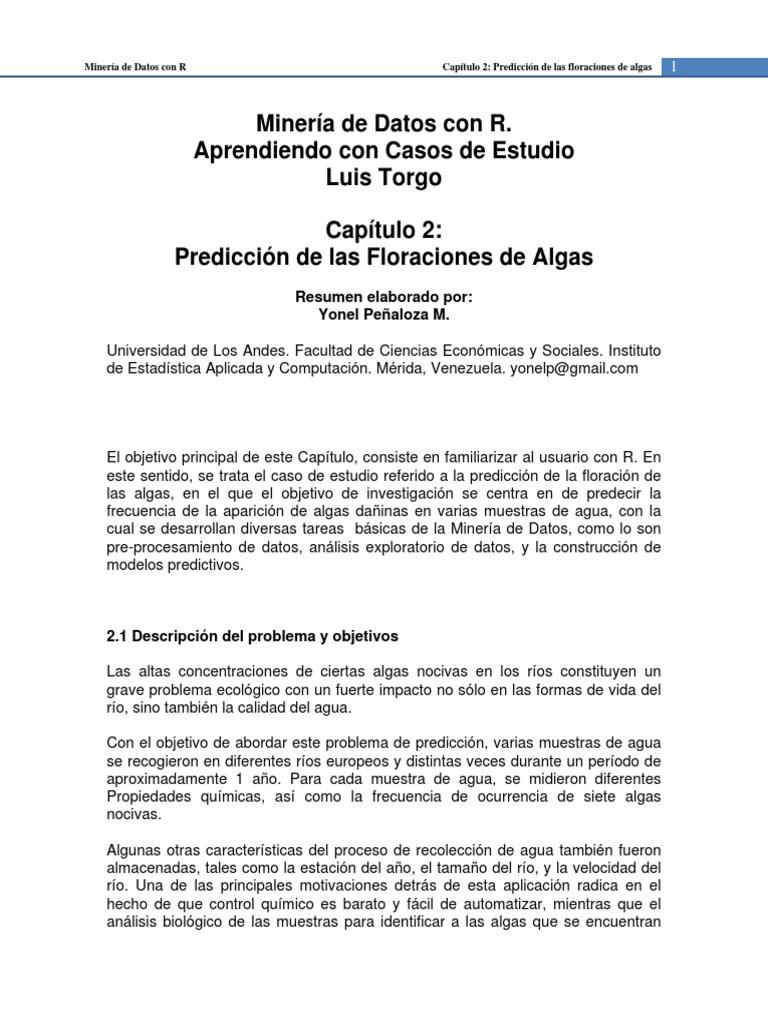 Lujoso R Comparar Dos Tramas De Datos Elaboración - Ideas ...
